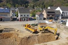 Marieneck / Waldbreitbach