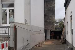 Haus Hildegard / Niederkassel